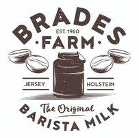 brades-farm-logo