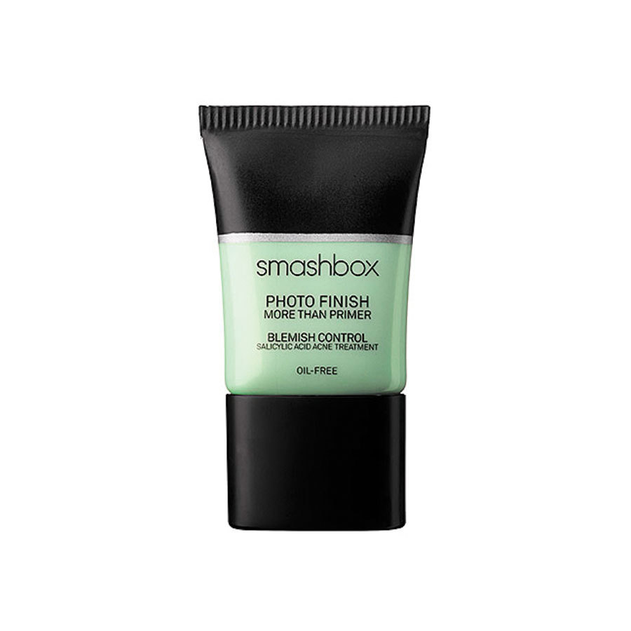 Photo Finish More Than Primer – Blemish Control
