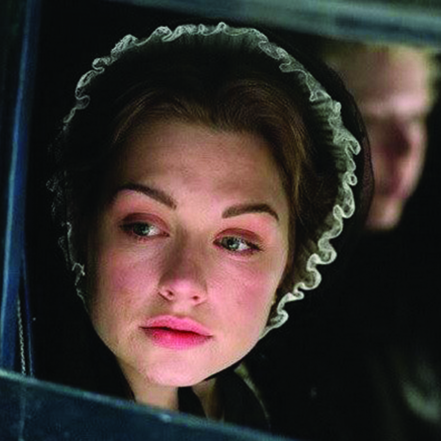 The Best Historical TV Series of All Time - More