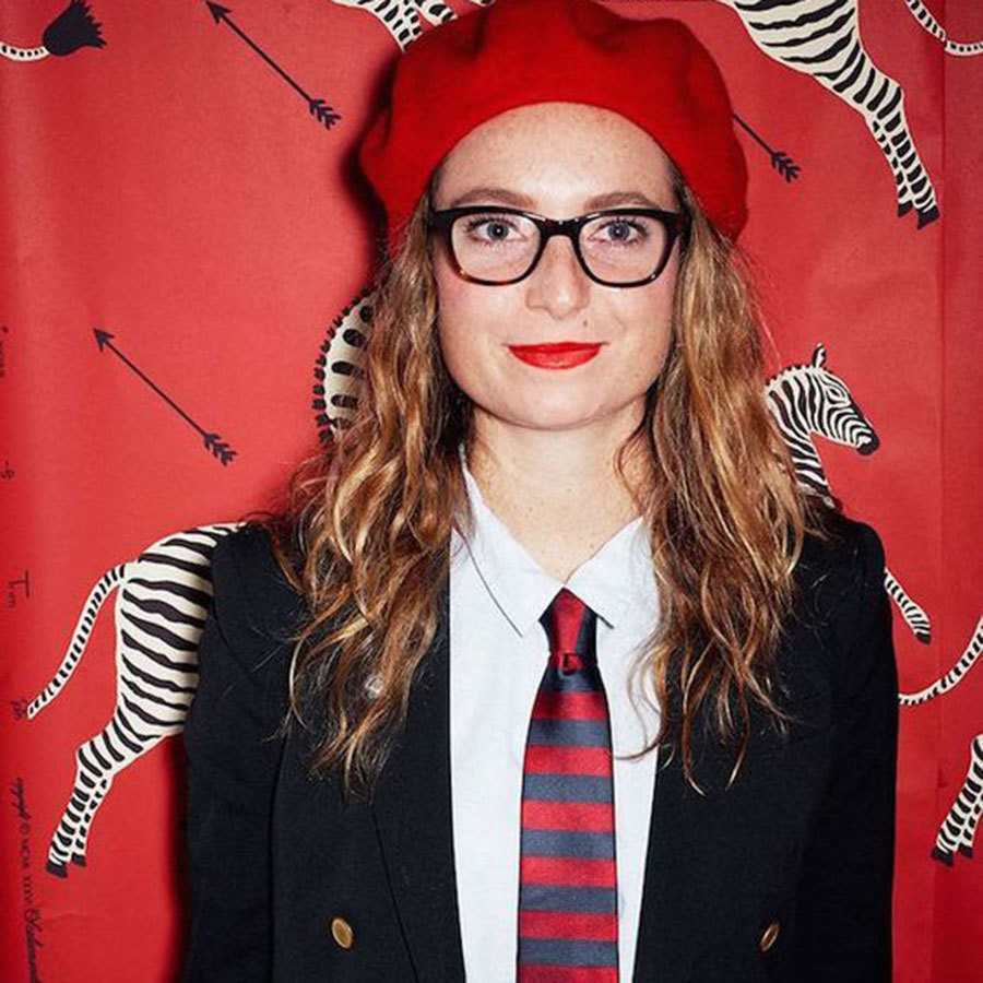 Rushmore wes anderson costume