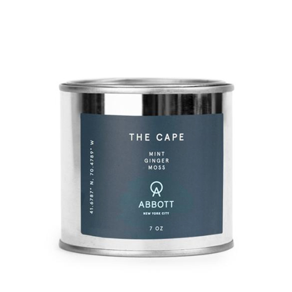 Best Scented Candle For When You're Feeling Energized
