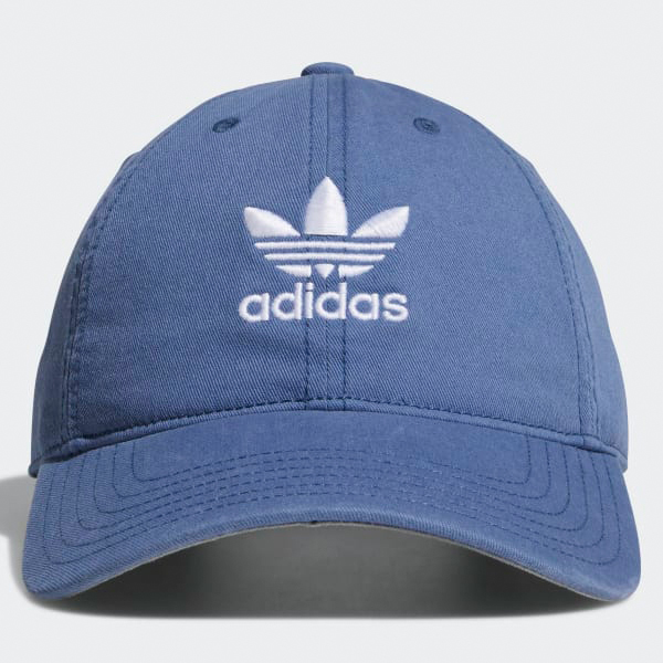 baseball style sun hats for women