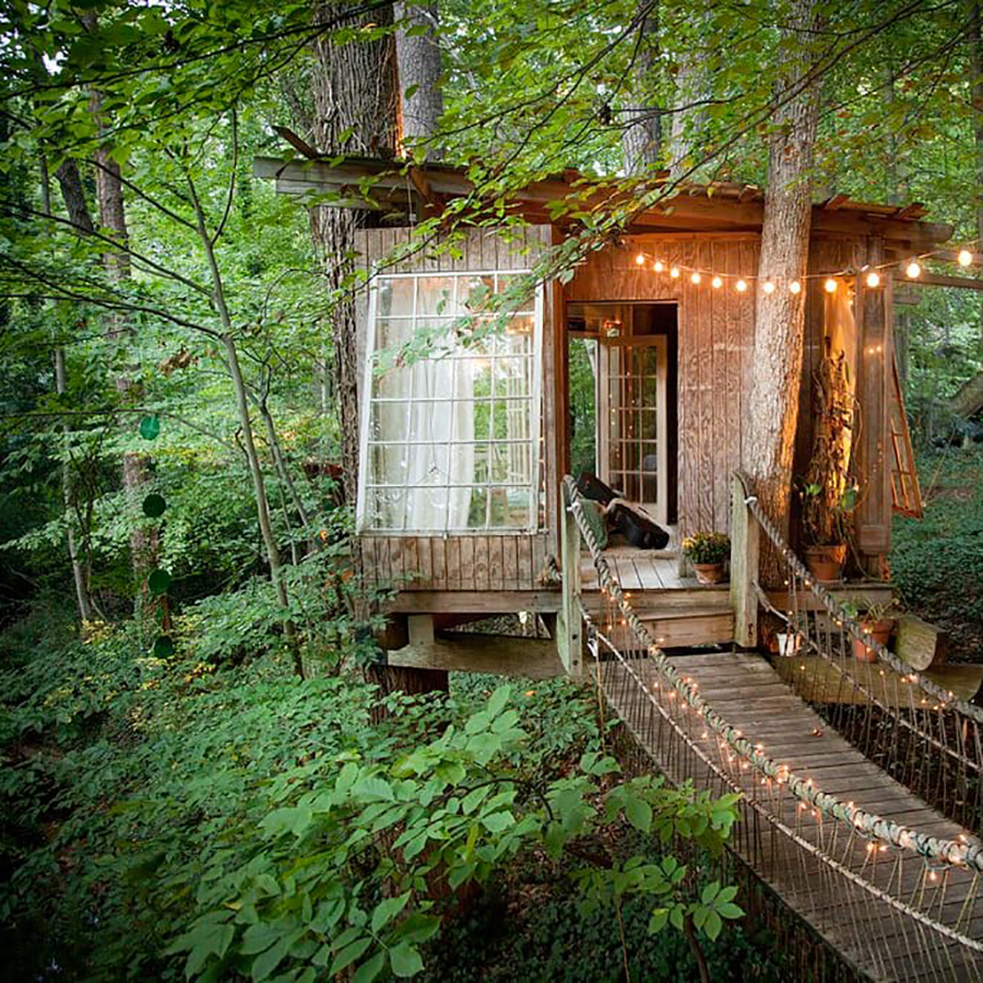 20 Coolest Airbnb Rentals To Check Out On Your Next Vacation More
