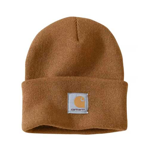 For Your Brother: Carhartt Beanie