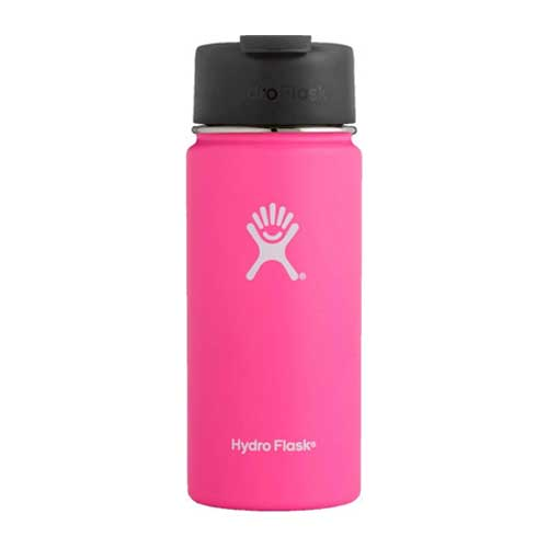 For the Adventurer: Hydro Flask Flip Top Bottle