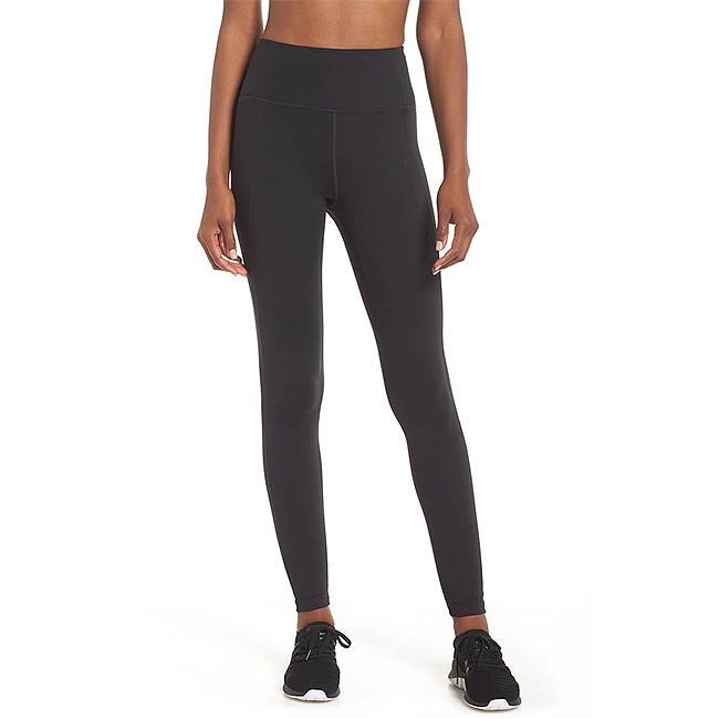 55a2616677b583 The Best Black Leggings According to These Glowing Reviews - More