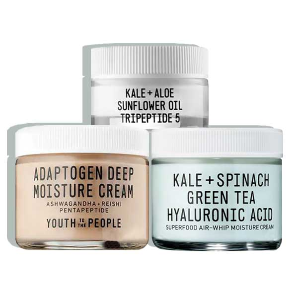Youth to the People beauty brand at Sephora
