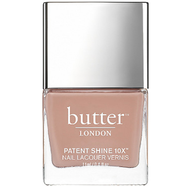 summer nail polish colors neutral nude