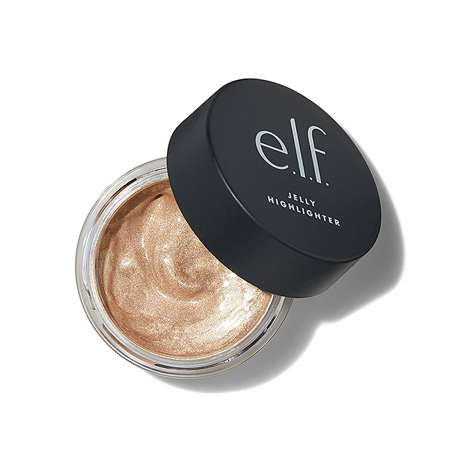 e.l.f. Jelly Highlighter