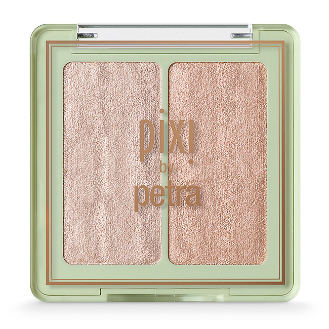 Pixi by Petra Duo Highlighter