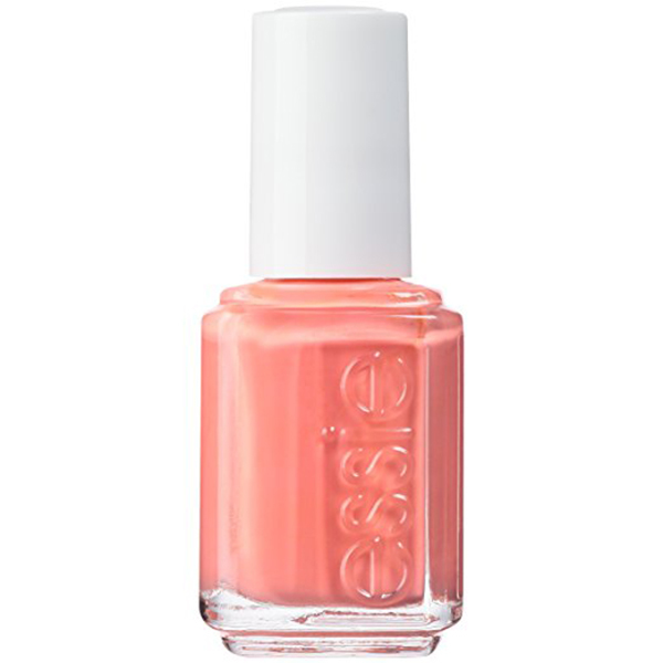 essie nail polish colors in peach