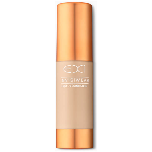 We Found The Best Foundation For Dry Skin - More
