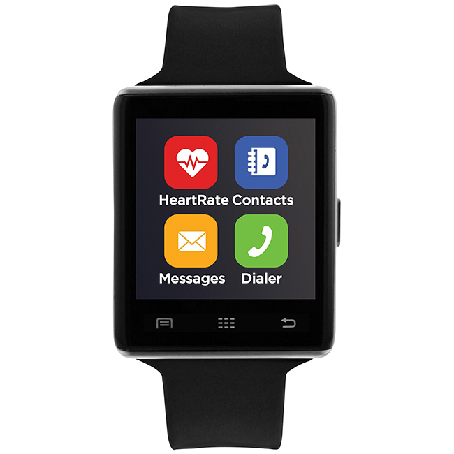 iTouch Air 2 Smartwatch