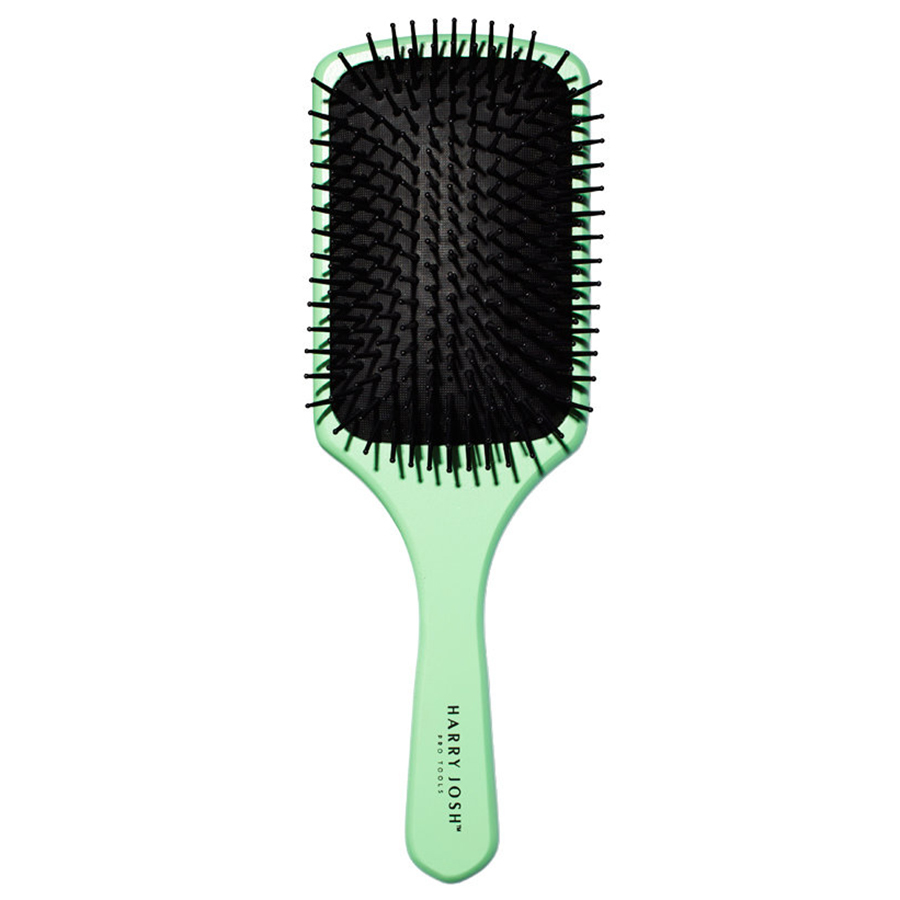 Splurge: Harry Josh Paddle Brush