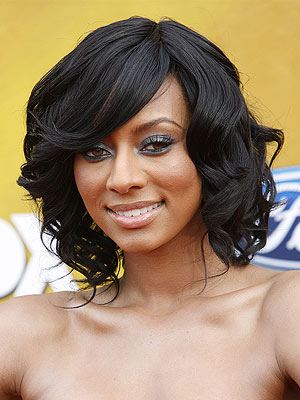The Best Short Hairstyles For Curly Hair More
