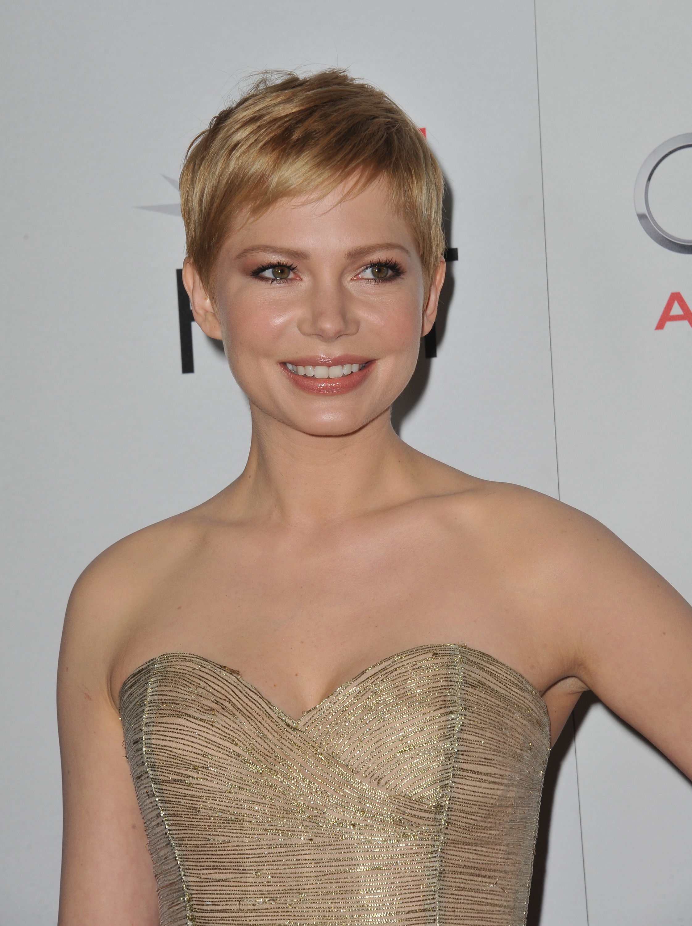 Sexy Short Hairstyles The Best Short Haircuts For 2014 More