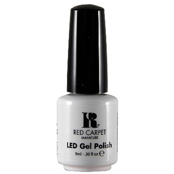 summer nail polish colors white