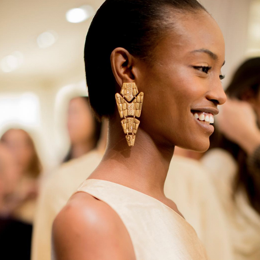 b02c0cdd5129d 7 Statement Earrings Under $25 Inspired By NYFW Trends - More