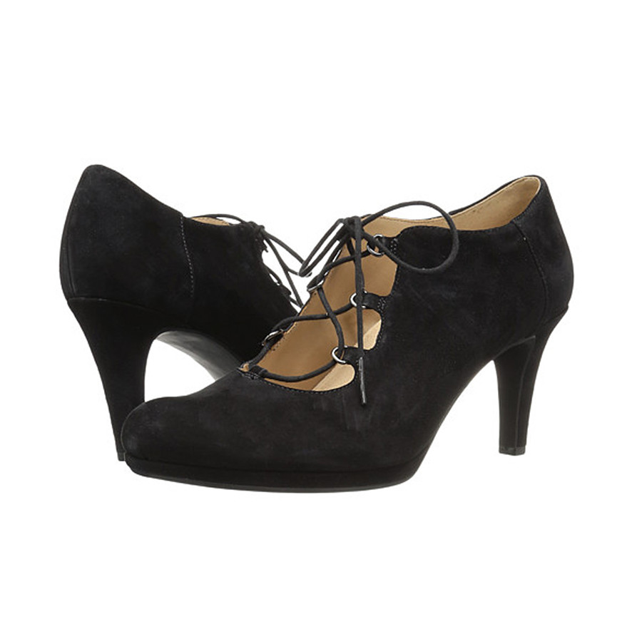 47676bac9bb 12 Stunning Pairs of Heels Every Girl Boss Needs - More