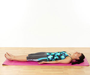 22 yoga poses to tone your whole body  more
