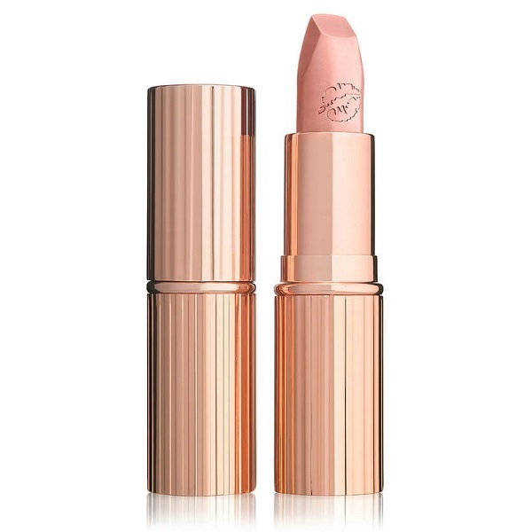 The Best Lipstick Color For Your Zodiac Sign - More