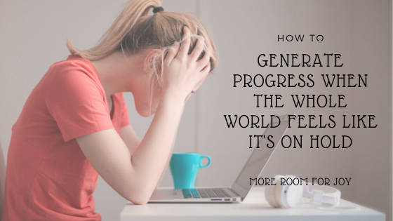 Progress Generator Blog banner (1)
