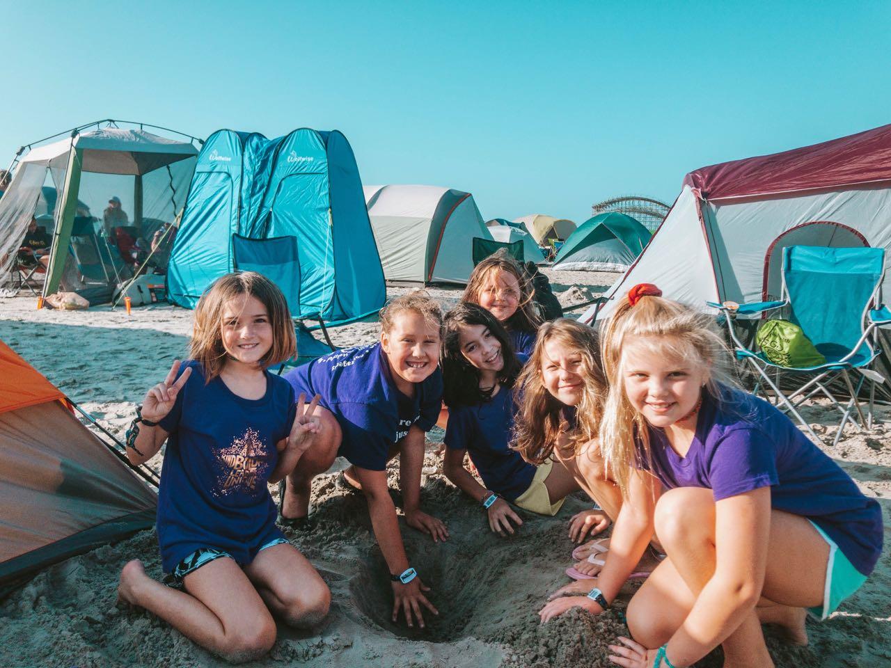 Beach Jam 201912