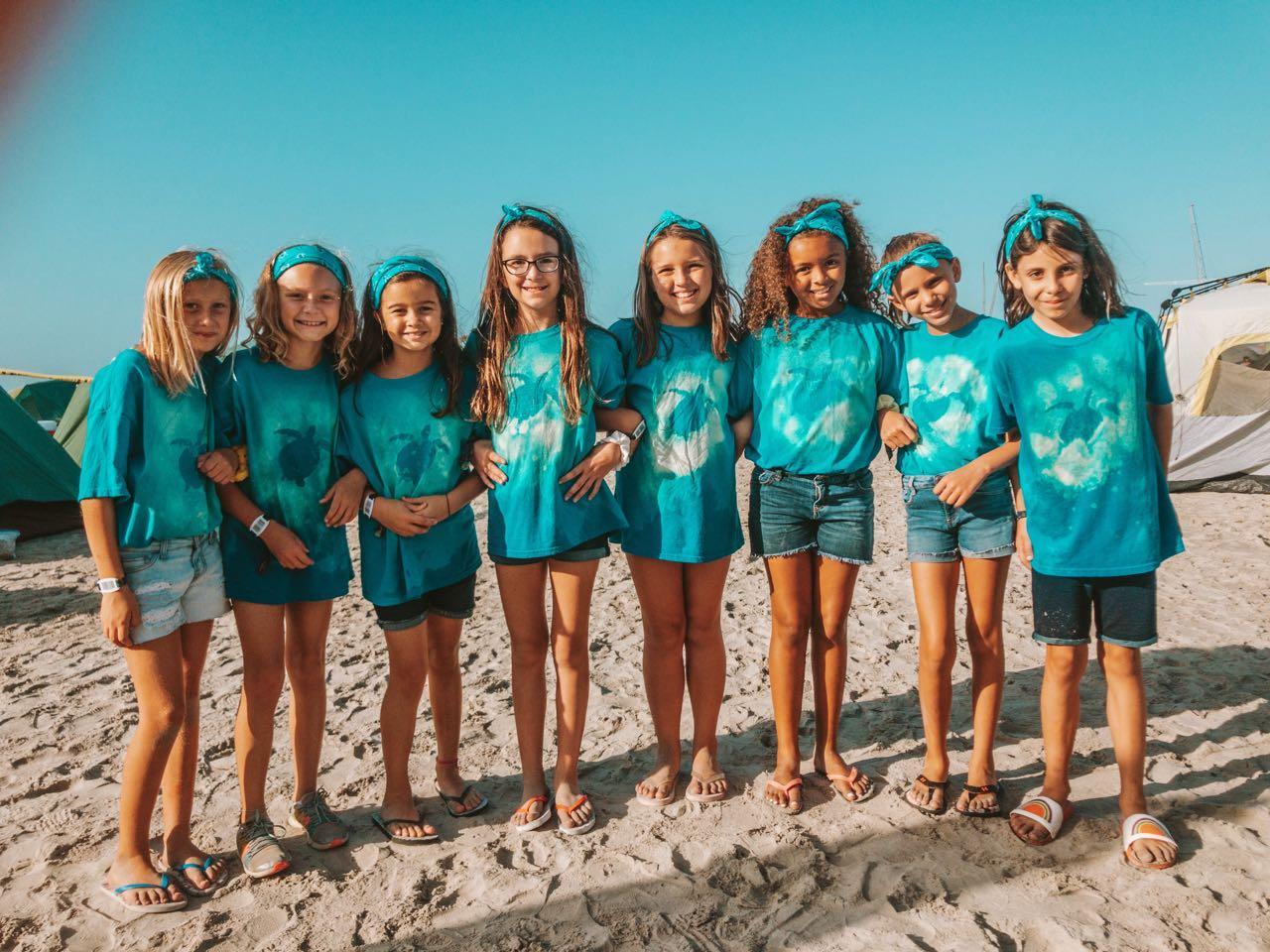 Beach Jam 20195