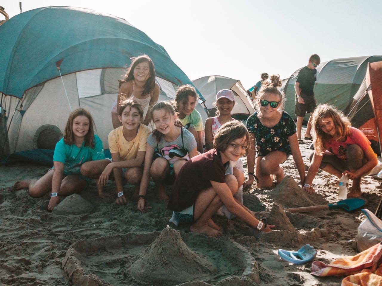 Beach Jam 20198
