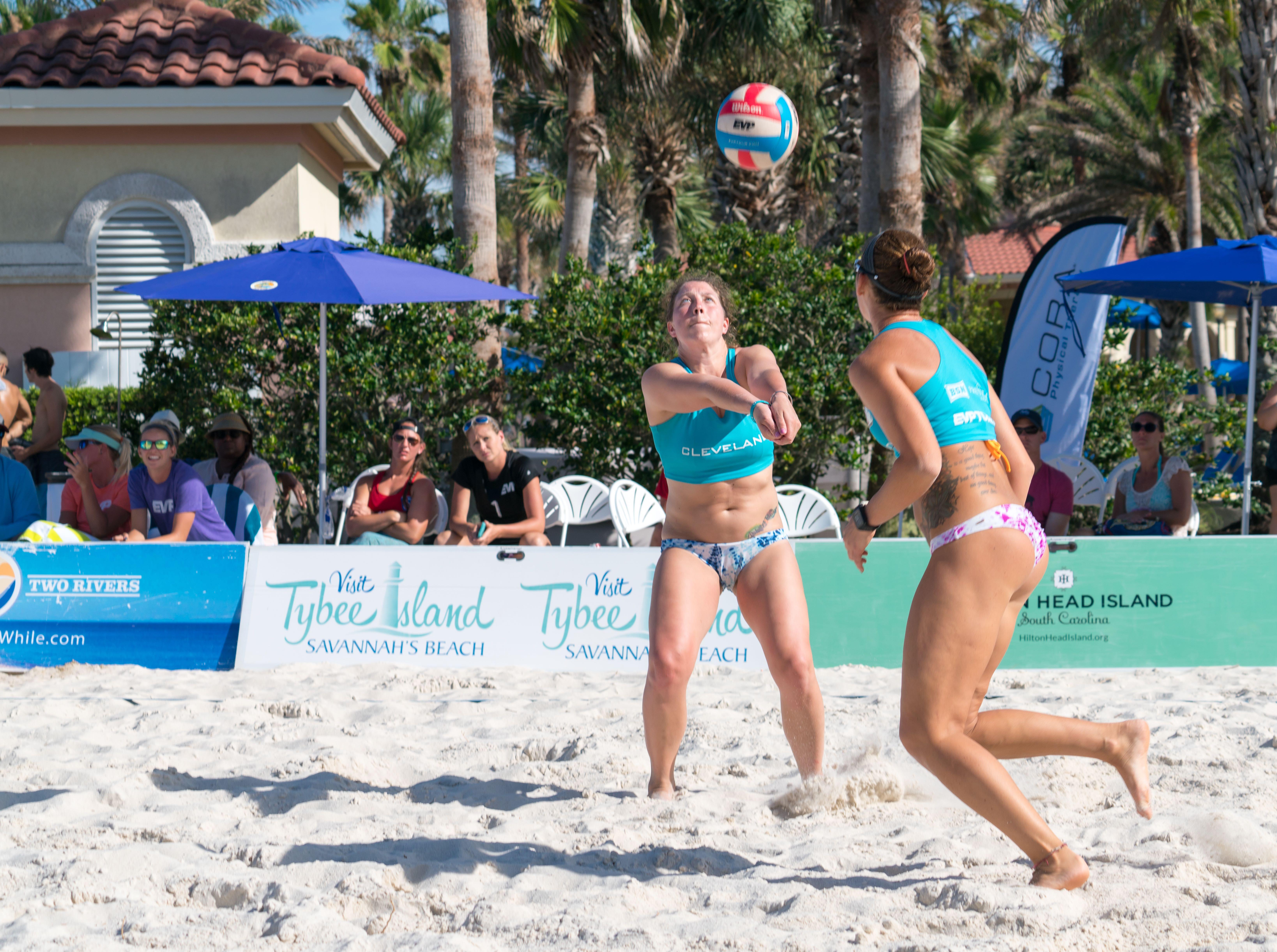 Beach Volleyball18