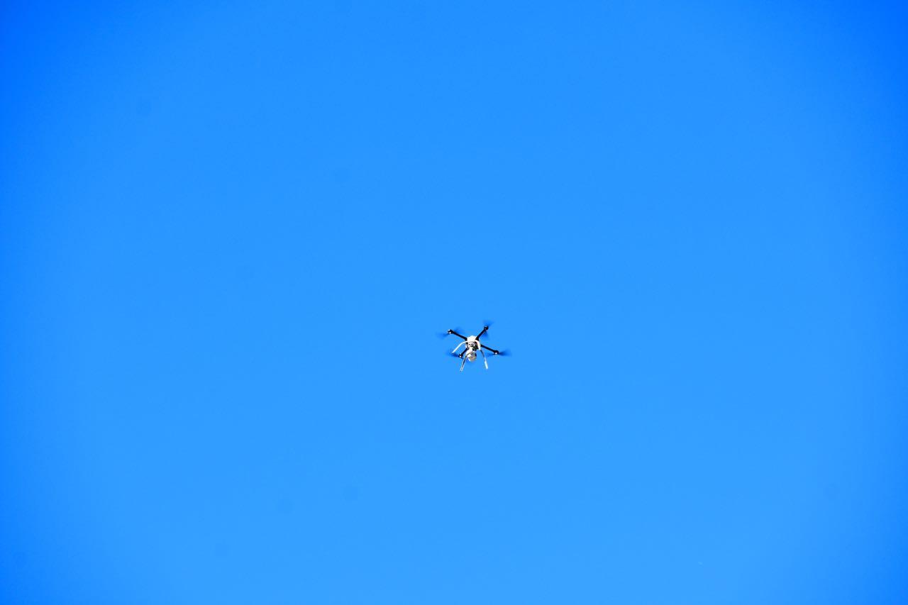 Drone45