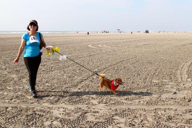 Doggie Dash Race9