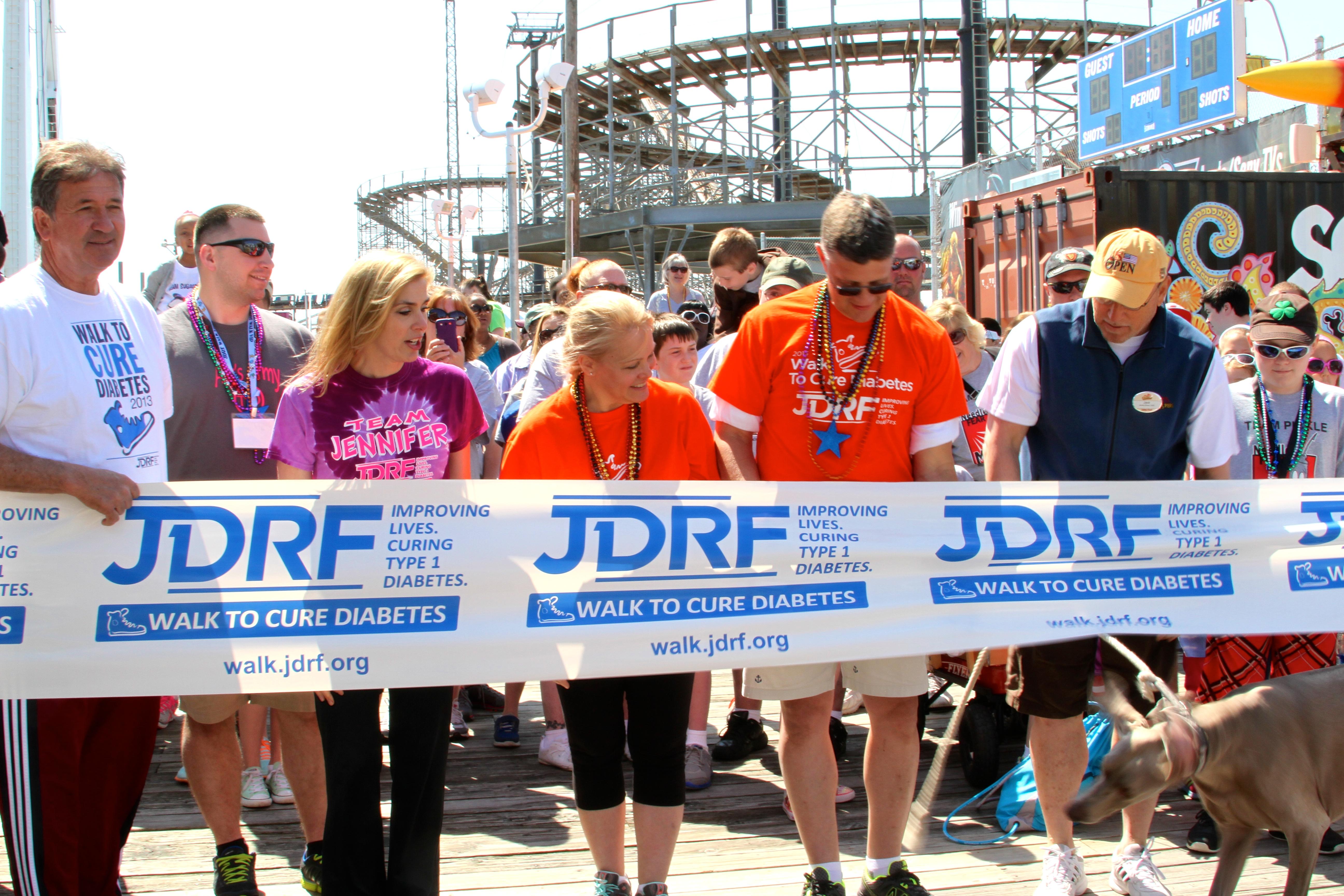 Jdrf Event13