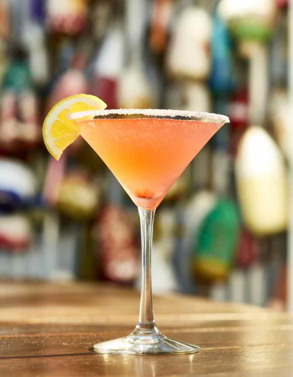 Raspberry-Lemon-Drop-Martini_190103_192827.jpg#asset:32470
