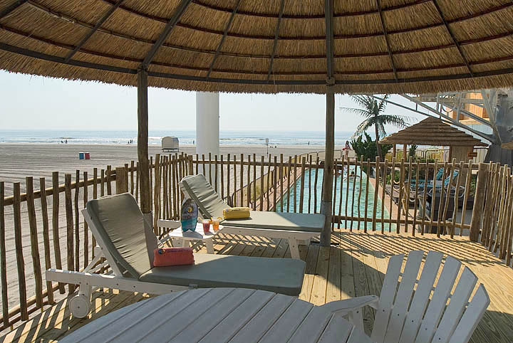 Oo Cabana 2