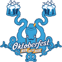 Morey's Piers strikes up the Oompah band for annual Oktoberfest weekends.