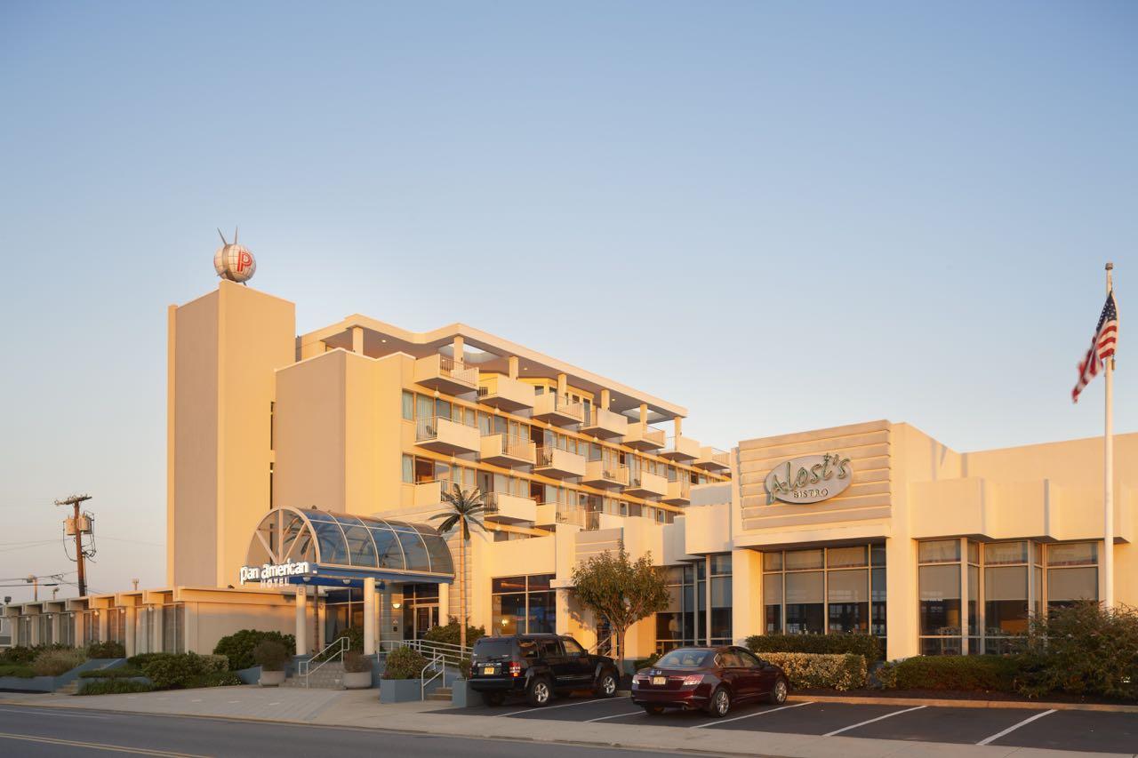 Pan American Hotel1