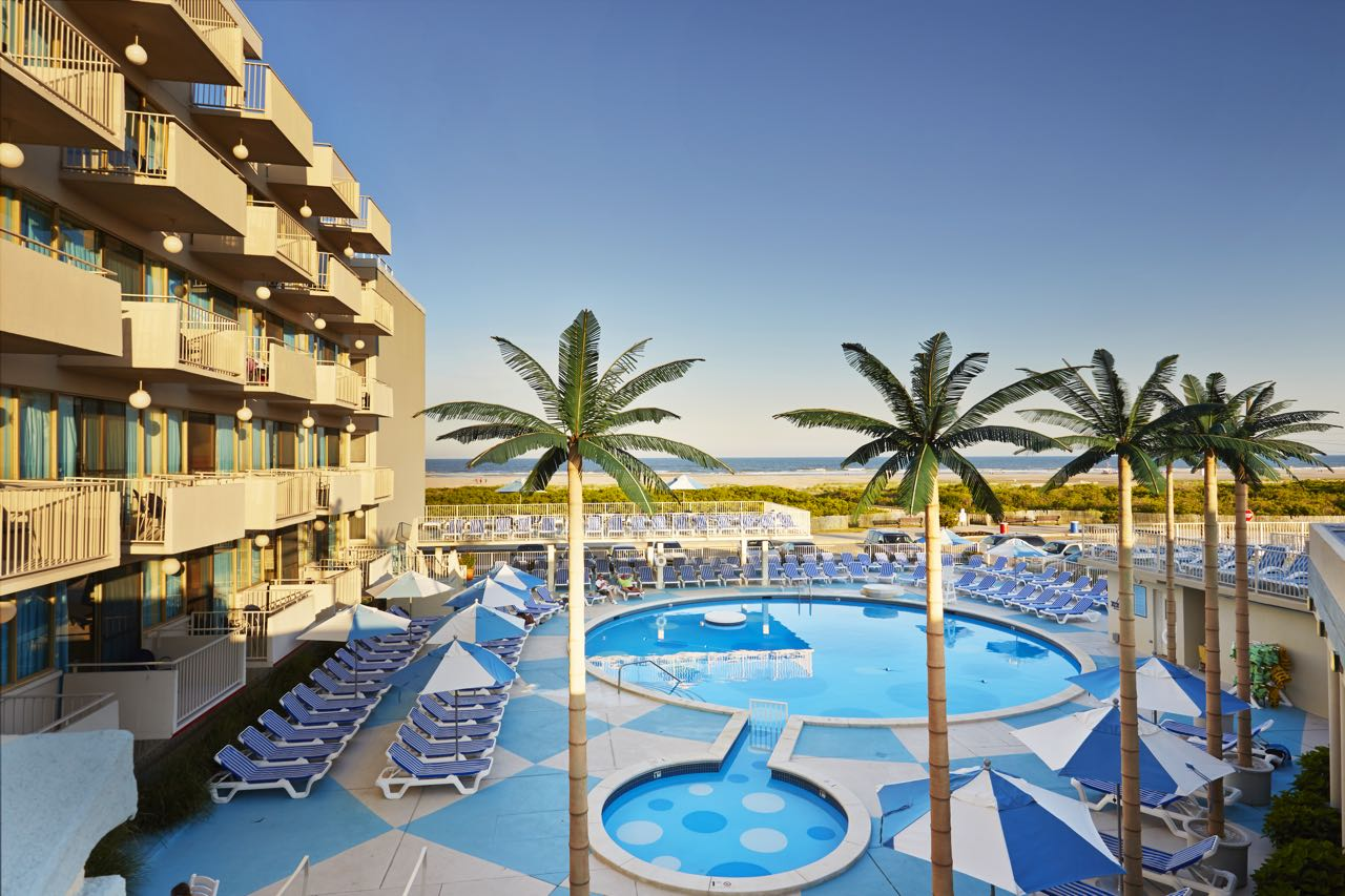 Pan American Hotel12