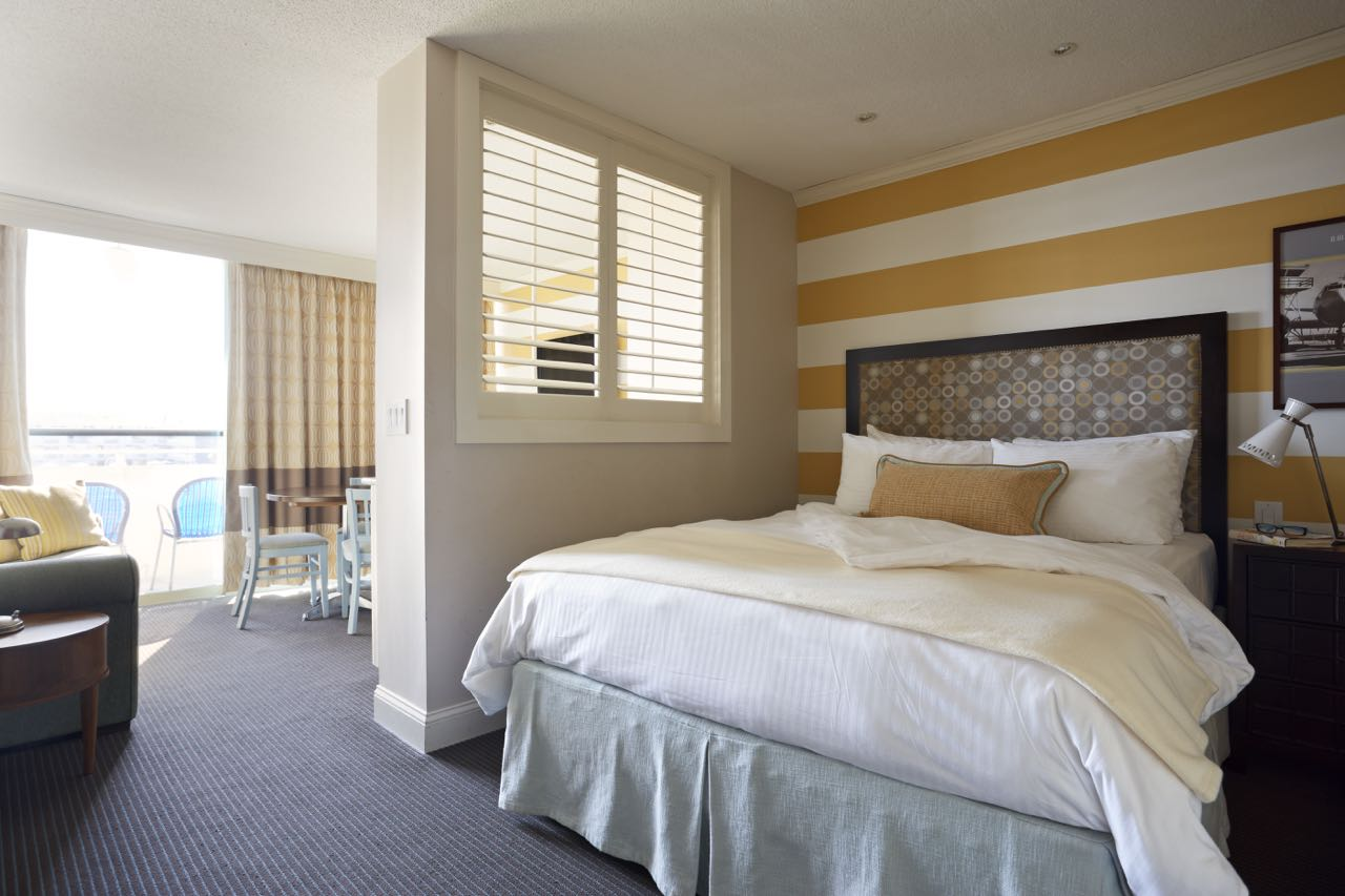 Pan American Hotel13