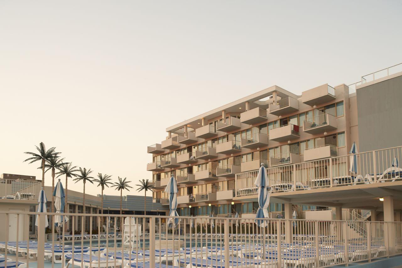 Pan American Hotel2