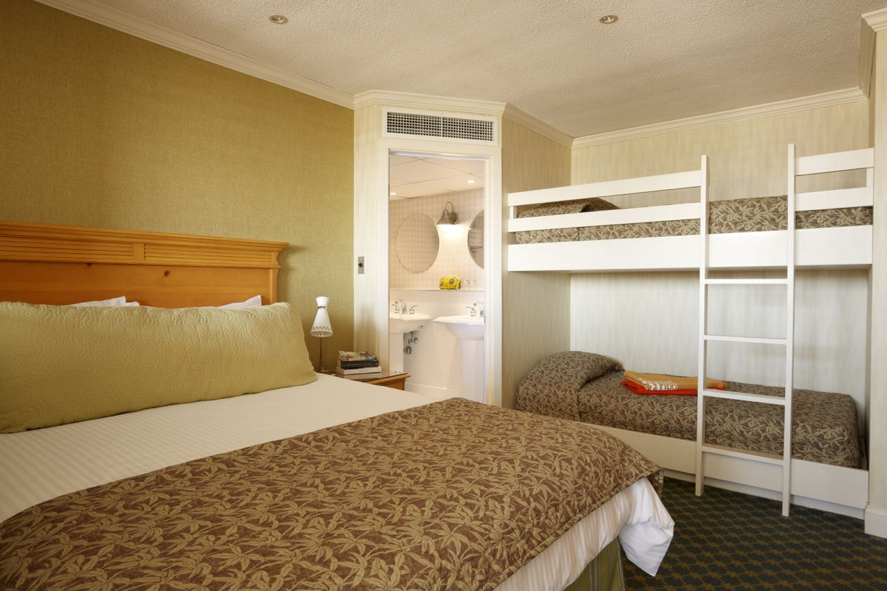 Pan American Hotel3