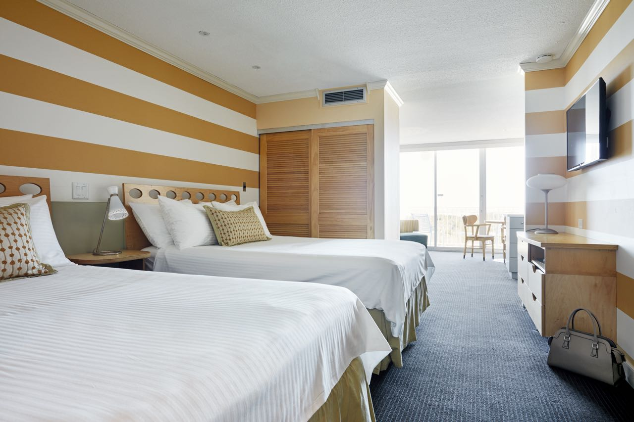 Pan American Hotel7