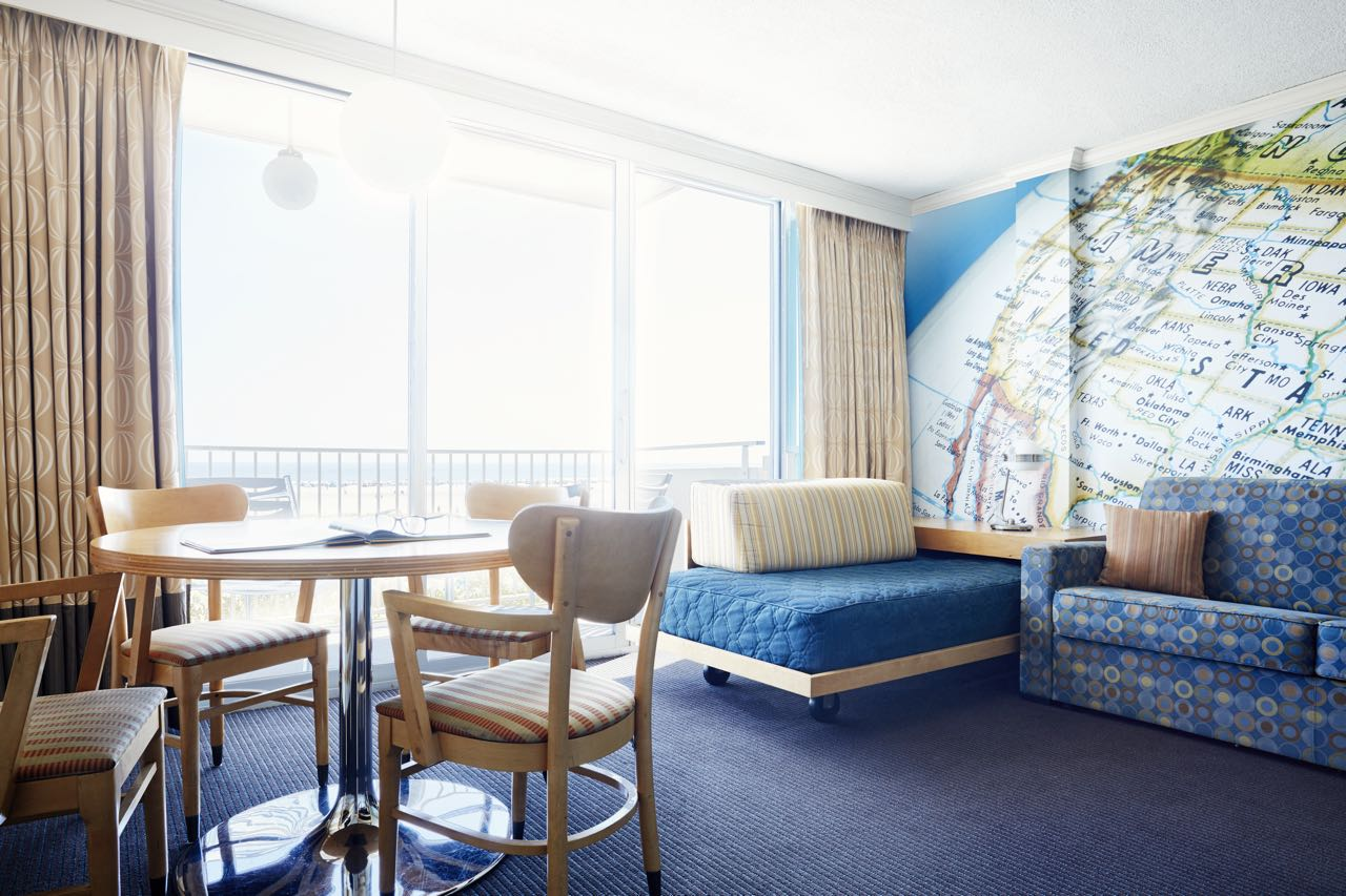Pan American Hotel8