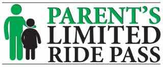 Parent-Friendly-Logo.jpg#asset:24232