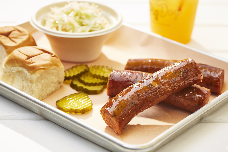 Pig Dog Food7