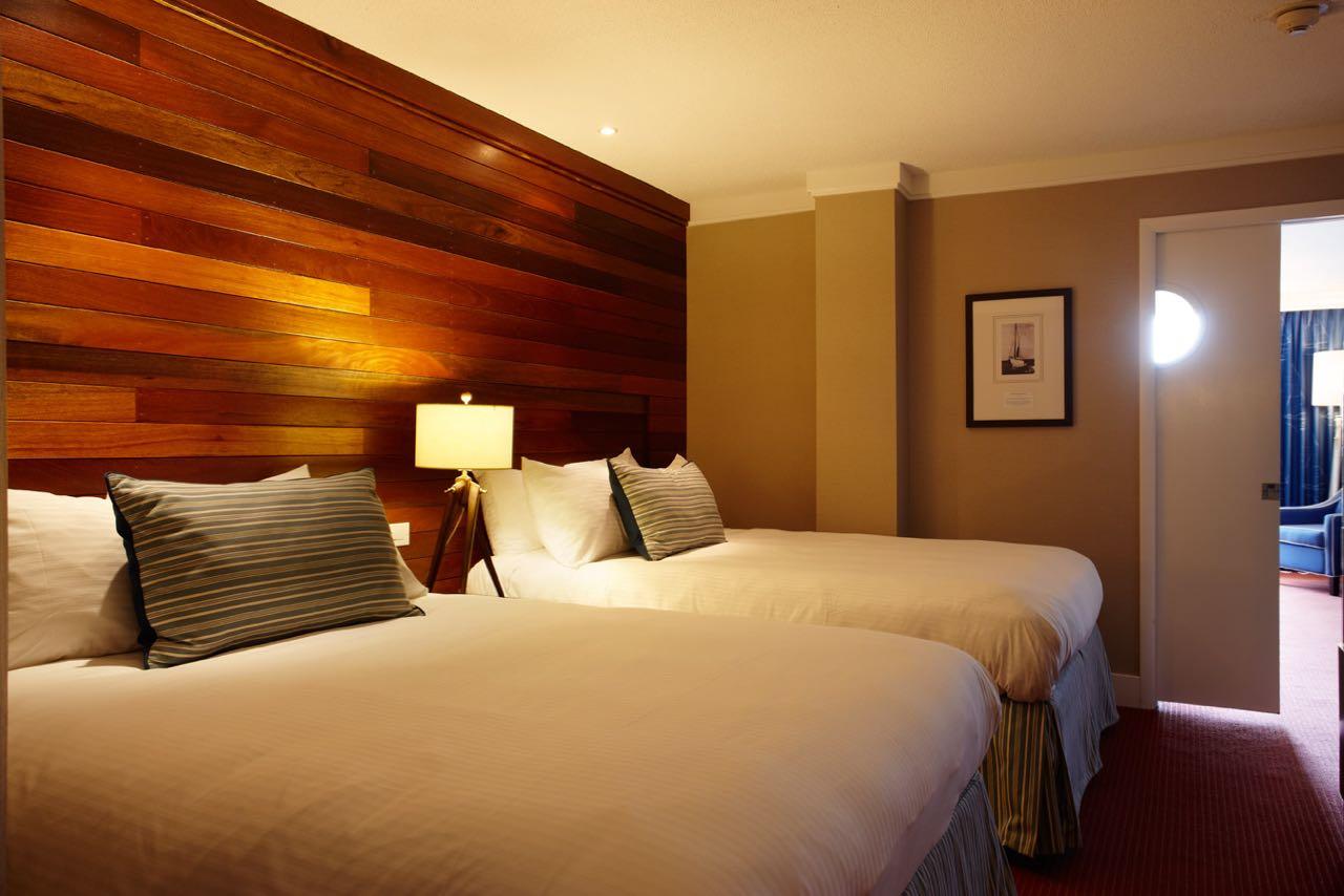 Port Royal Hotel17