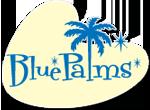 Bluepalms