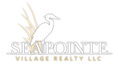 Seapointe