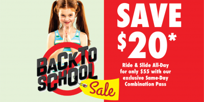 Violator Back To School Promo Artboard 6