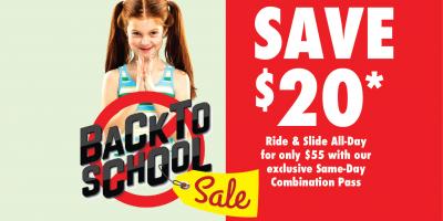 Violator Back To School Promo Artboard 6
